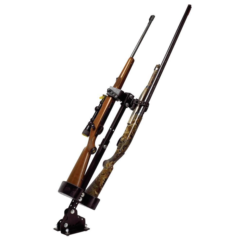 Kolpin Floor Mount Gun Rack