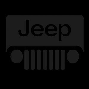 Jeeps & Trucks