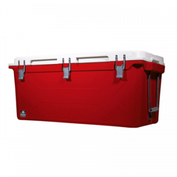 125 Quart BISON Cooler (GEN 2)