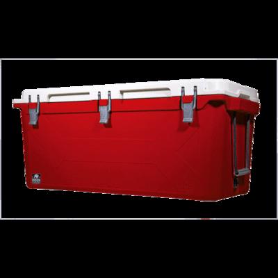 125 Quart BISON Cooler (GEN 2)