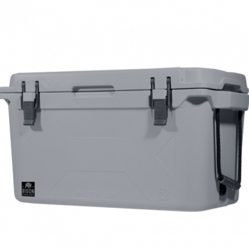 75 Quart BISON Cooler (GEN 2)