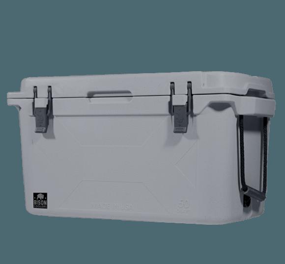 75 Quart BISON Cooler (GEN 2)